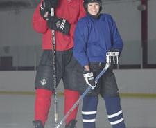 hockeyCover