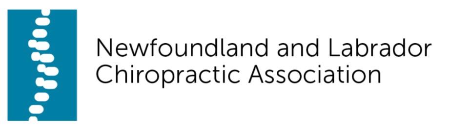 Newfoundland & Labrador Chiropractic Association